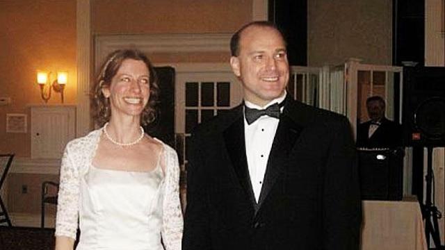 Cynthia Wachenheim,Hal Bacharach