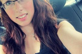 Rehtaeh Parsons: Will Anonymous release names?