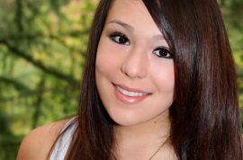 Audrie Pott suicide leads to arrest of three teens. Unspeakable acts.