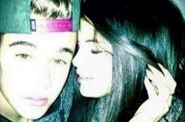 Oh really? Justin Bieber is back with Selena Gomez?