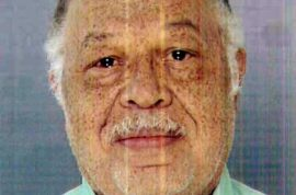 Kermit Gosnell and the system that allowed him to kill