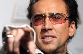 Epic Celebrity financial fails.