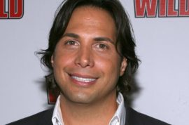 Girls Gone Wild creator Joe Francis imprisoned two women.