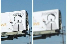 How JC Penney's 'Hitler tea kettle' came to sell out in hours.