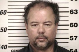 Ariel Castro: Why did authorities not arrest him sooner?