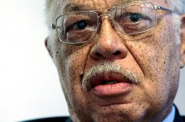 Kermit Gosnell, abortion doctor, found guilty of murder. Will it change abortion laws?
