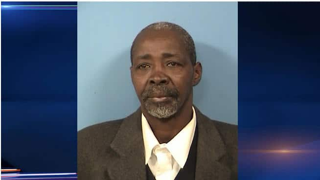 Richard Madison