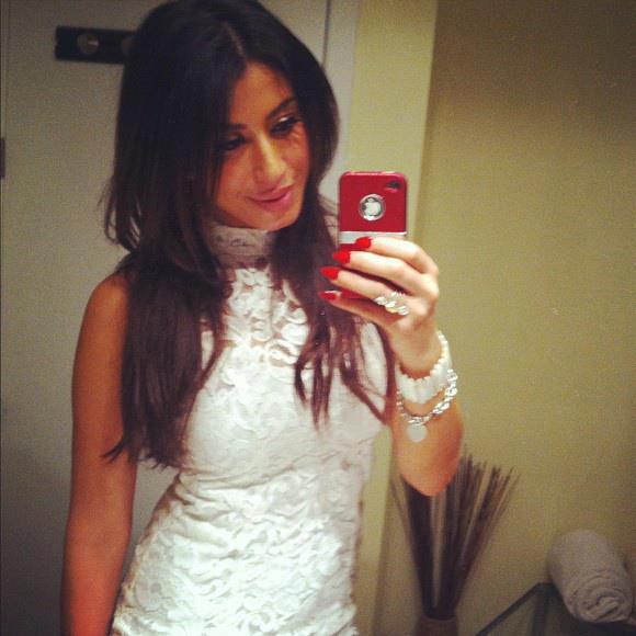 Leyla Ghobadi