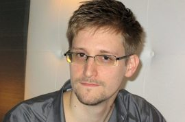 Will Edward Snowden be extradited by China? What now?