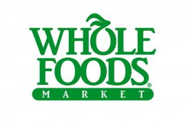 Whole Foods employees suspended for not speaking English at work.