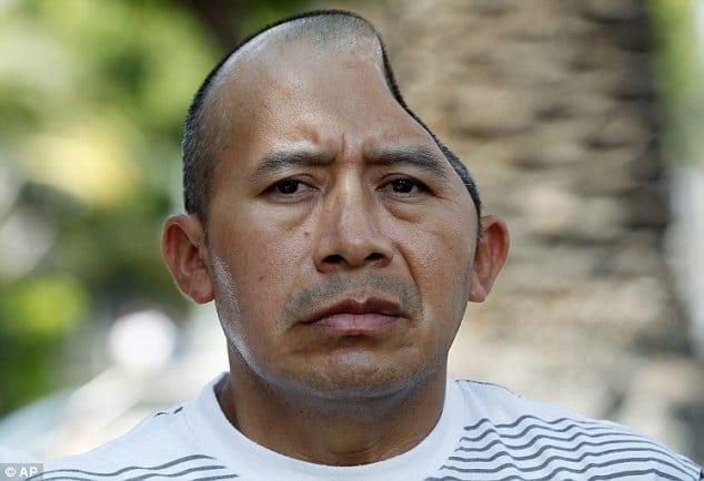 Antonio Lopez Chaj