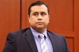 George Zimmerman acquittal leads to calls for civil rights prosecution.