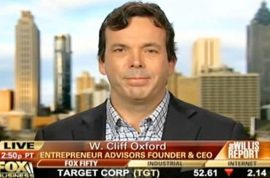 Oh really? New York Times blogger, Cliff Oxford insisted on expenses and travel airfare from pr firm.
