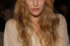 Robert Pattinson now dating Kristen Stewart's look alike, Riley Keough?