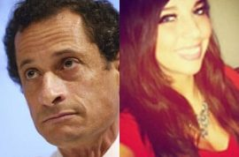 Anthony Weiner offered Sydney Leathers $5000 condo for sex romps.