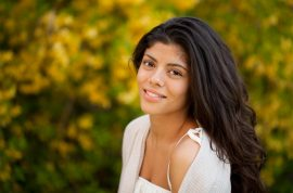 Venezuelan women also now believe having a Caucasian nose will make them more desirable