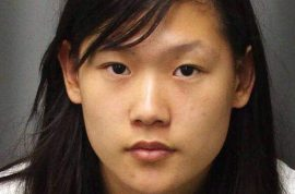Barbara Wu charged with soliciting boyfriend to kill her ex is now accused of getting another lover to take out her previous ex.