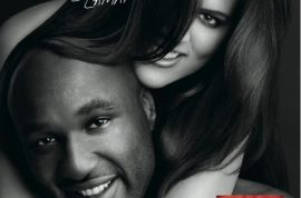 Lamar Odom goes on a crack binge and Khloe Kardashian kicks him out.