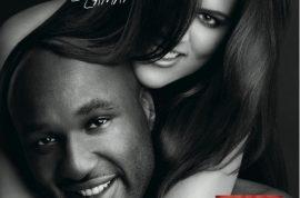 Lamar Odom goes on a crack binge and Khloe Kardashian kicks him out.