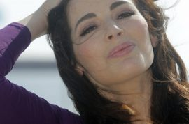 Charles Saatchi accuses Nigella Lawson of illegal acts after strange suicide bid.