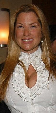 Taylor Stein