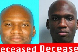 Aaron Alexis Washington Navy gunman killed. Fired selectively at targets.