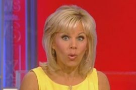 Fox and Friends Gretchen Carlson leaves but do you really care?