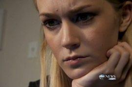 How Marianna Taschinger's life fell apart. Revenge sites come under legal scrutiny.