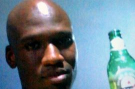 Washington Navy Yard shooting. Aaron Alexis had anger problems and was kicked out of the navy.
