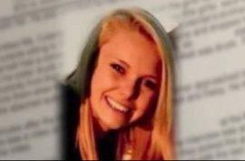 Daisy Coleman rape case reopened. Matthew Barnett's mother insists critics shut up.
