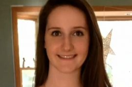 Why honor student, Erin Cox was suspended after driving drunk friend home.