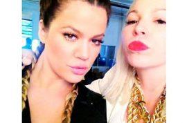 The Khloe Kardashian divorce will soon happen.