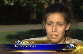 Flesh eating Krokodil drug now hits American sisters.