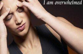 'I am overwhelmed' : Jaded corporate chick seeks personal male assistant on craigslist.