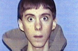 Adam Lanza psychiatrist surrendered license months before Sandy Hook massacre.