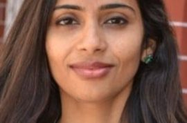 Devyani Khobragade, Indian diplomat treatment by cops despicable?