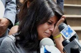 US Attorney Preet Bharara tells Devyani Khobragade was given special treatment.
