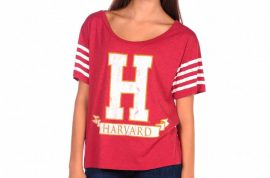 Self Entitled: Getting into Harvard means you are assured of an A grade.