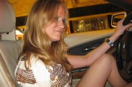 IAC Publicist, Justine Sacco tweets racist joke and is now fired.