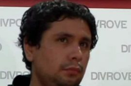 Peru police arrest internet predator accused of blackmailing children across the world to perform sex acts on camera.