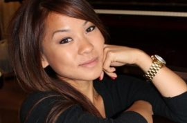 Cops must decide today whether to charge second Kim Pham suspect.