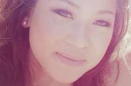 Kim Pham father, Dung Pham wants to forget the grief.