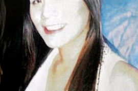 New Kim Pham murder suspect identified. Picture released.