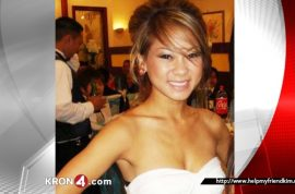 Two women to face pre trial hearing for Kim Pham death. Not a hate crime.