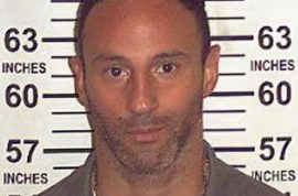 Lillo Brancato gets out of jail and is hoping to resume acting career, but will he?