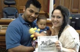 Marlise Munoz, deceased Texas mother forced to say on life support likely has stillborn