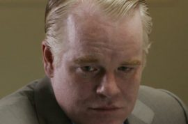 Philip Seymour Hoffman was abusing heroin after separation with mother of his 3 children.