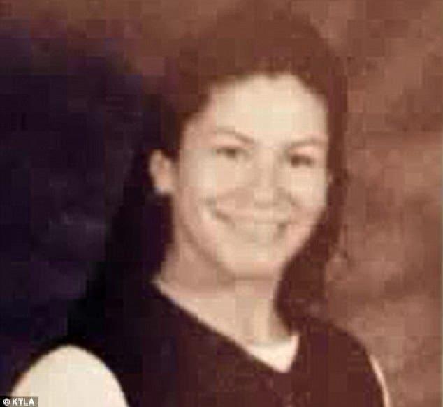 Andrea Cardosa
