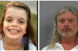 Why did Craig Michael Wood abduct and kill Hailey Owens?