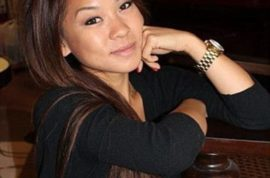 Kim Pham trial to proceed. 'She's not the good girl you think she is….'